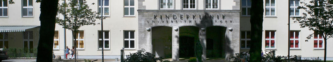Downloads Universitätsmedizin Rostock